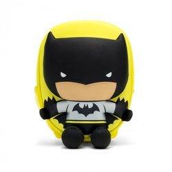 Batman-POLY - plecak w kształcie bohatera Batmana